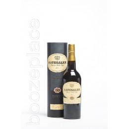 boozeplace Mathusalem Oloroso Sweet