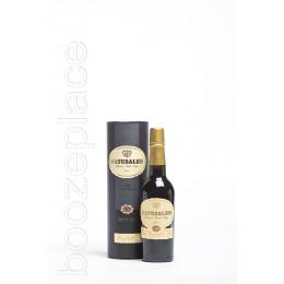 boozeplace Matusalem Cream