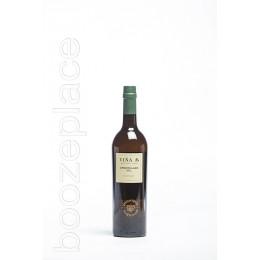 boozeplace Vina AB Amontillado seco