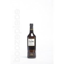 boozeplace La Ina Fino sherry