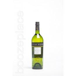 boozeplace Tio Pepe Very Dry Fino Liter 16°