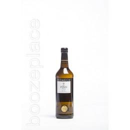 boozeplace Domecq Fino Dry 17,5°