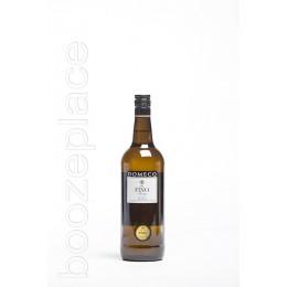boozeplace Domecq Fino Dry Liter 15°