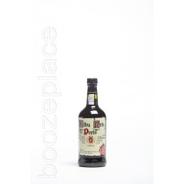boozeplace Silva Reis Tawny Gold Medal 19°
