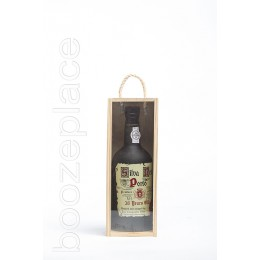 boozeplace Silva Reis 30 Years Old Gift Box 19°