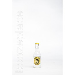 boozeplace Thomas Henry Tonic water
