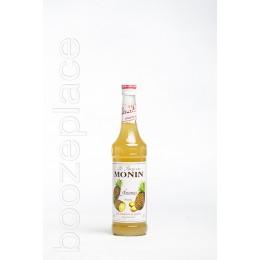 boozeplace Monin Ananas