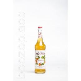 boozeplace Monin Abricot