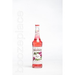 boozeplace Monin Rose