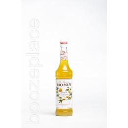 boozeplace Monin Passionfruit