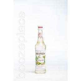 boozeplace Monin Gember
