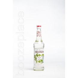 boozeplace Monin Mojito mint
