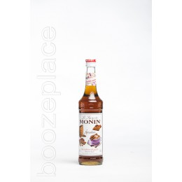 boozeplace Monin speculoos