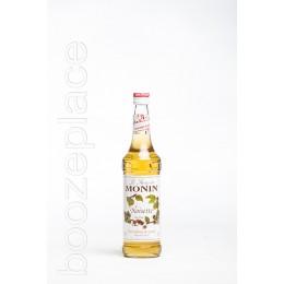 boozeplace Monin Hazelnoot