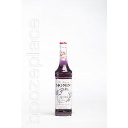 boozeplace Monin Lavendel