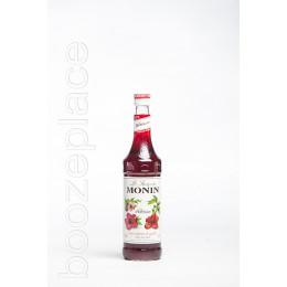boozeplace Monin Hibiscus