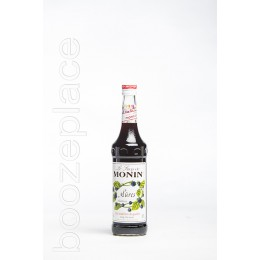 boozeplace Monin Pina colada