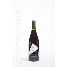 boozeplace Alamos viognier