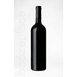 boozeplace Big Top Zinfandel Red