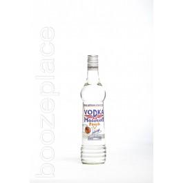 Pechevodka Molotoff 15°