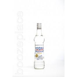 Meloen vodka Molotoff  15°